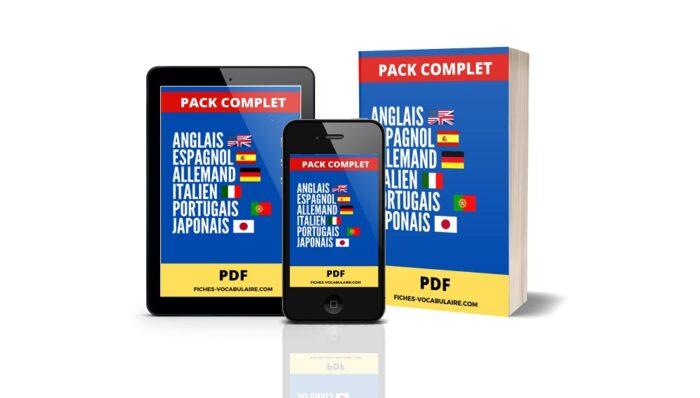 cover-fiches-vocab-700x398